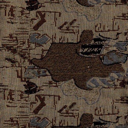 Ткань Гобелен 1,5 K-3