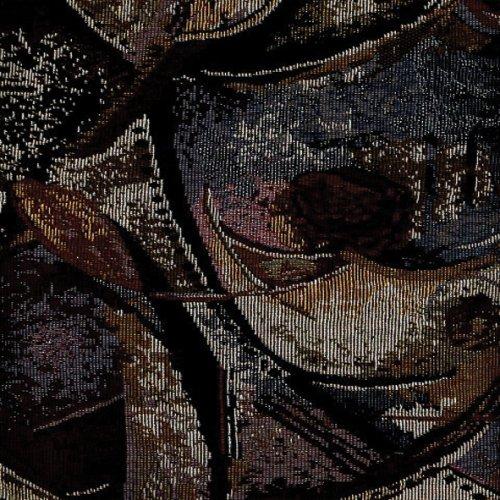 Ткань Гобелен 1,5 K-4