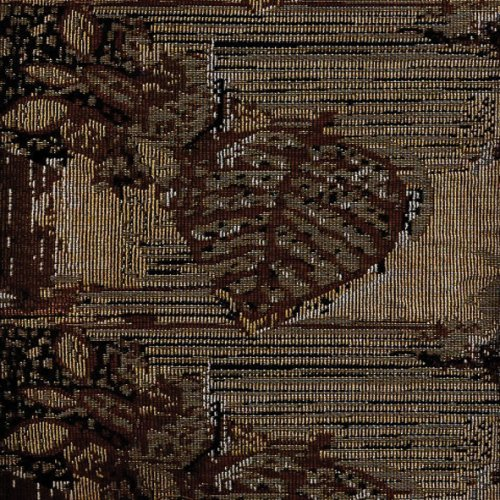 Ткань Гобелен 1,5 K-5