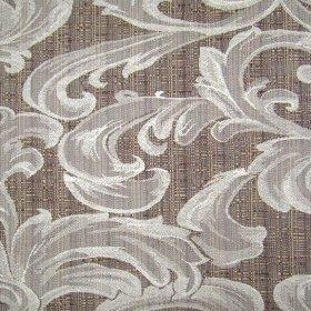 Ткань Гобелен Салют brown
