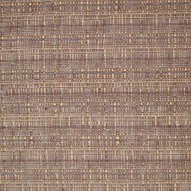 Ткань Гобелен Салют brown combin