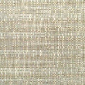 Ткань Гобелен Салют cream combin
