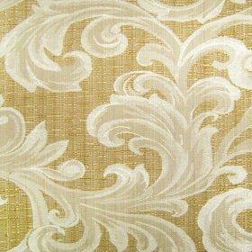 Ткань Гобелен Салют gold