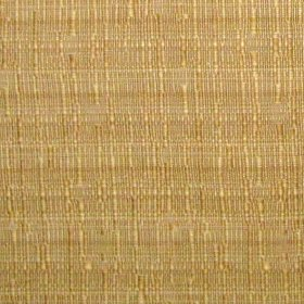 Ткань Гобелен Салют gold combin