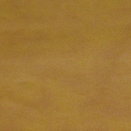 Кожзам Флай спот 2213-S