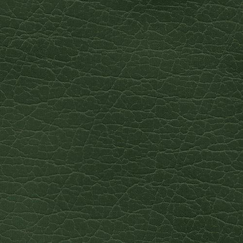 Кожзам Лаки emerald