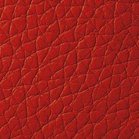 Кожзам Мишель red