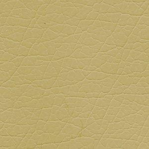 Кожзам Титан gold beige
