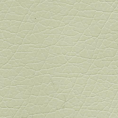 Кожзам Титан vanil