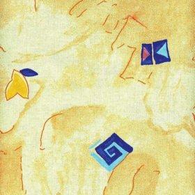 Поликоттон Сатен 9442-04