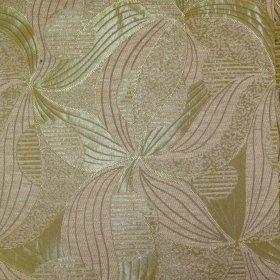 Ткань Шенилл Дана beige