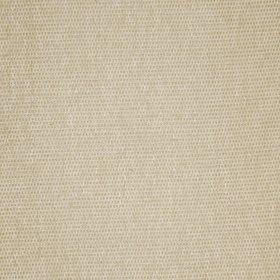 Ткань Шенилл Дана beige combin