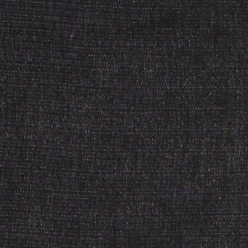 Ткань Шенилл Дана black combin