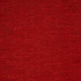 Ткань Шенилл Дана bordo combin