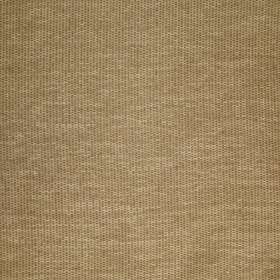 Ткань Шенилл Дана cream combin