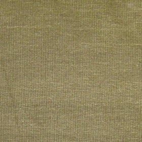 Купить угловой диван Сафари | Интернет-магазин мягкой мебели МебельОк