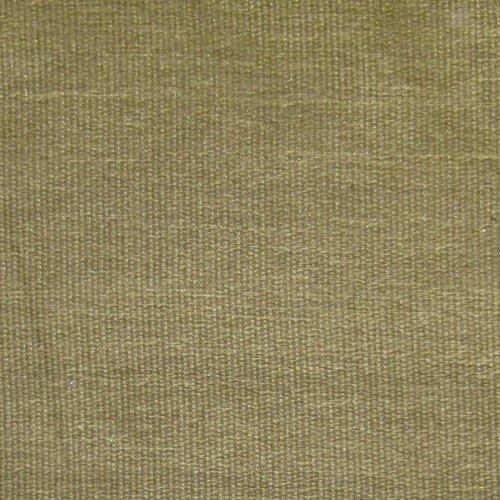 Ткань Шенилл Дана green combin