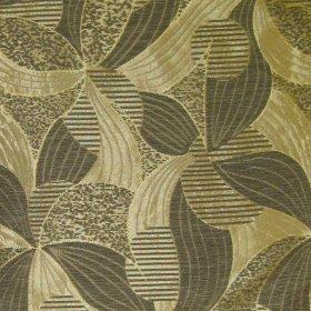 Ткань Шенилл Дана green