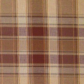 Ткань Шенилл Гига brown