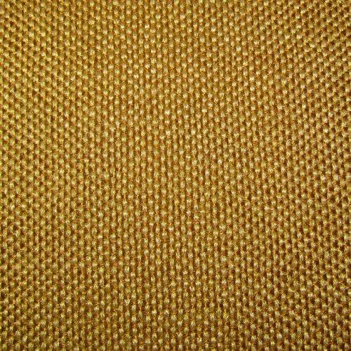 Ткань Шенилл Гига combin beige