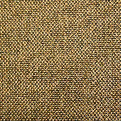 Ткань Шенилл Гига combin brown