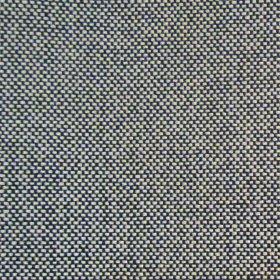 Ткань Шенилл Гига combin green