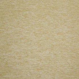 Ткань Шенилл Лада beige combin