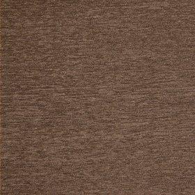 Ткань Шенилл Лада brown combin