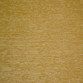 Ткань Шенилл Лада gold combin