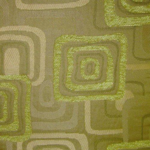 Ткань Шенилл Лада pistachio