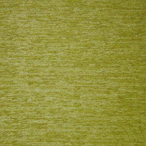 Ткань Шенилл Лада pistachio combin