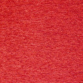 Ткань Шенилл Лада red combin