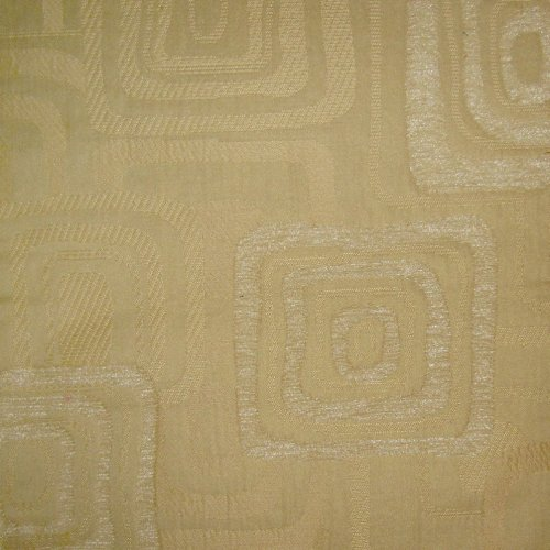 Ткань Шенилл Лада beige