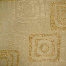 Ткань Шенилл Лада gold