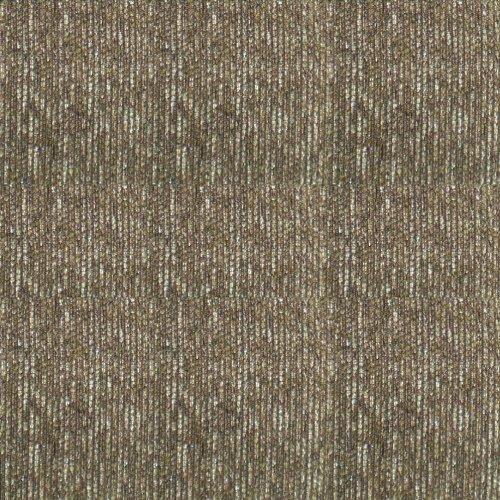 Ткань Шенилл Мега 001 B brown