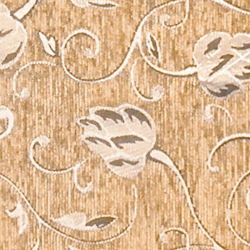 Ткань Шенилл Тетрис 6002-226