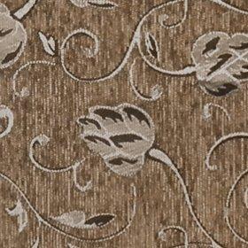 Ткань Шенилл Тетрис 6002-248