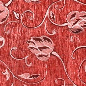 Ткань Шенилл Тетрис 6002-250