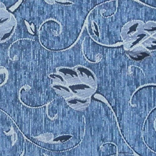 Ткань Шенилл Тетрис 6002-282