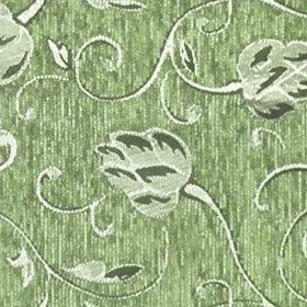 Ткань Шенилл Тетрис 6002-331