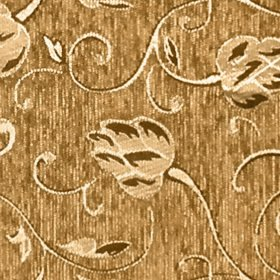 Ткань Шенилл Тетрис 6002-340