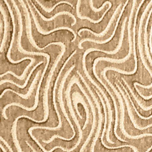 Ткань Шенилл Тетрис 6017-226