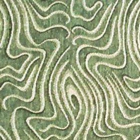 Ткань Шенилл Тетрис 6017-331