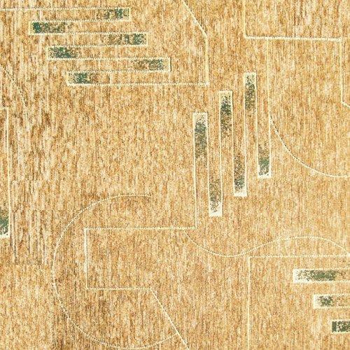 Ткань Шенилл Тетрис 6025-226