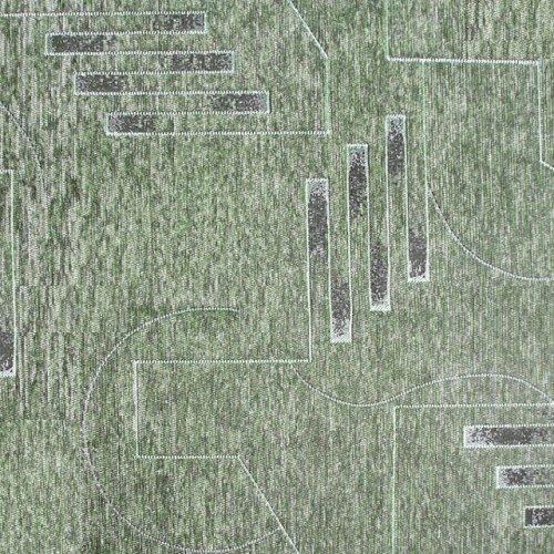 Ткань Шенилл Тетрис 6025-331
