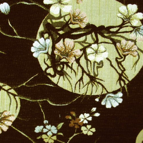 Ткань Шенилл Икада 133