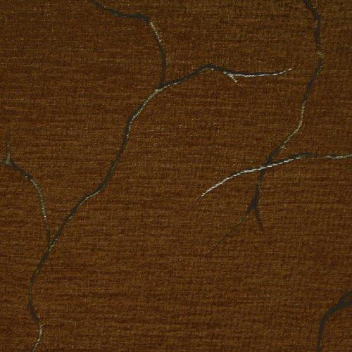 Ткань Шенилл Икада 133 ком