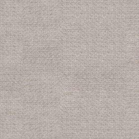 Ткань Шенилл Мистик 03
