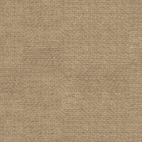 Ткань Шенилл Мистик 104