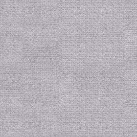 Ткань Шенилл Мистик 12
